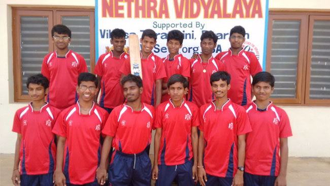 Nethra-School-WON-the-State-Level-Cricket-Tournament